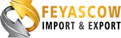 Feyascow-Import and Export